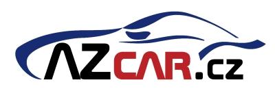 AZ-Car